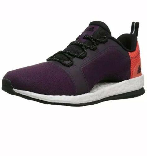 Adidas PureBoost XTR 2 training shoes size 10 NIB