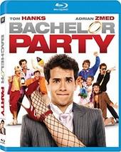 Bachelor Party [Blu-ray]