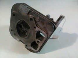 Briggs And Stratton Head CYL#2 Part No. 84001919 Or 796232 Cylinder Head #2 - $78.87
