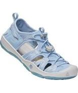 Keen Sandals Moxie, 1020594 - $149.00