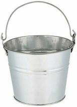 SALUS tin bucket mini - $26.18