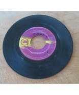 """The Temptations 45 RPM Vinyl Record 7"""" All I Need & Sorry is a Sorry Word - $4.95"""