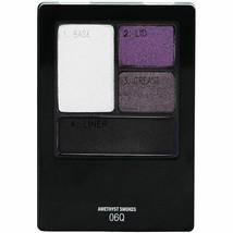 Maybelline Expert Wear Eyeshadow Palette Sealed - $5.60