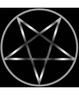 Become Lucifer Son or Daughter Be Within High Rank of The Luciferian Family - $100.00