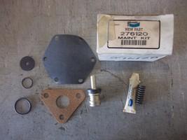 Bendix Repair Kit #276120 - $25.00