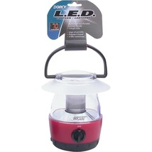 Dorcy 40-lumen Led Mini Lantern DCY411017 - $22.01