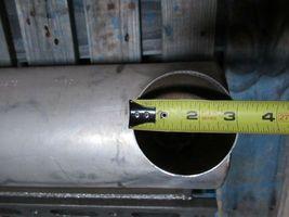 Nelson 9273 Exhaust Muffler New image 3