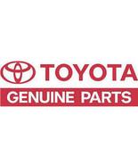 53807-60060 TOYOTA Genuine part DUCT 5380760060 - $54.76