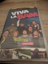 Sony UMD Viva La Bam Volume 3 image 1