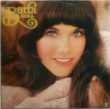"LP Barbi Benton Barbi Doll 1974 Playboy Playmate Vinyl 12"" Record PB-404... - £7.36 GBP"
