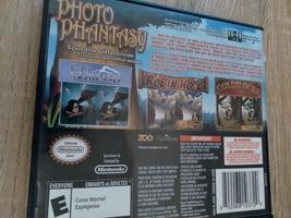 Nintendo DS Photo Phantasy image 2