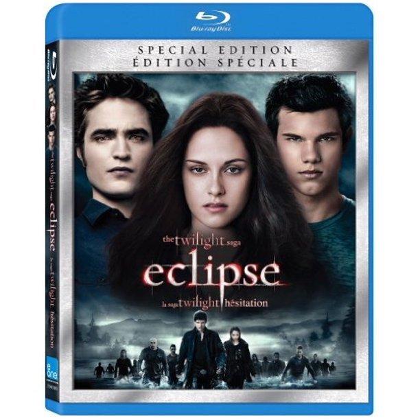 Twilight eclipse se 001