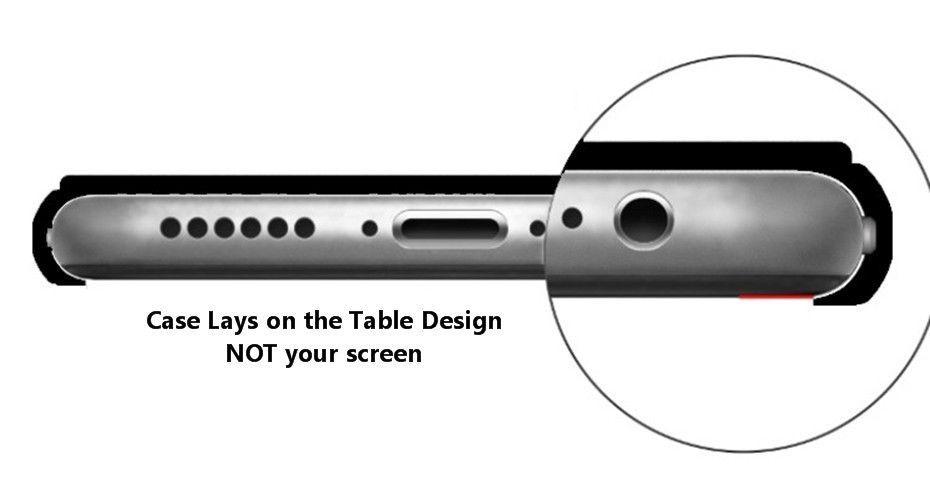 MONOGRAM CASE FOR iPHONE XR XS MAX X 8 7 6 PLUS RUBBER BLACK CHEVRON AZTEC