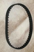 Ricambio Nuovo con Cintura 662572002 .63.5cm Ampio - $12.73