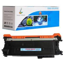 Hp CE263A 648A Ink Toner Cartridge Magenta HECE263A-M648A Compatible True Image - $100.00