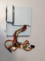 HP DC7100 DC7600 SFF API4PC07 349318-001 350030-001 240W Power Supply 379349-001 - $34.65