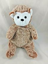 """Manhattan Toy Hedgehog Plush 13"""" 2016 Stuffed Animal toy - $9.86"""