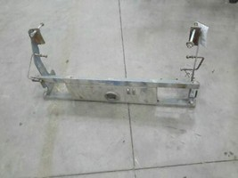 2006 Dodge 2500 Pickup TOW TRAILER HITCH - $272.25