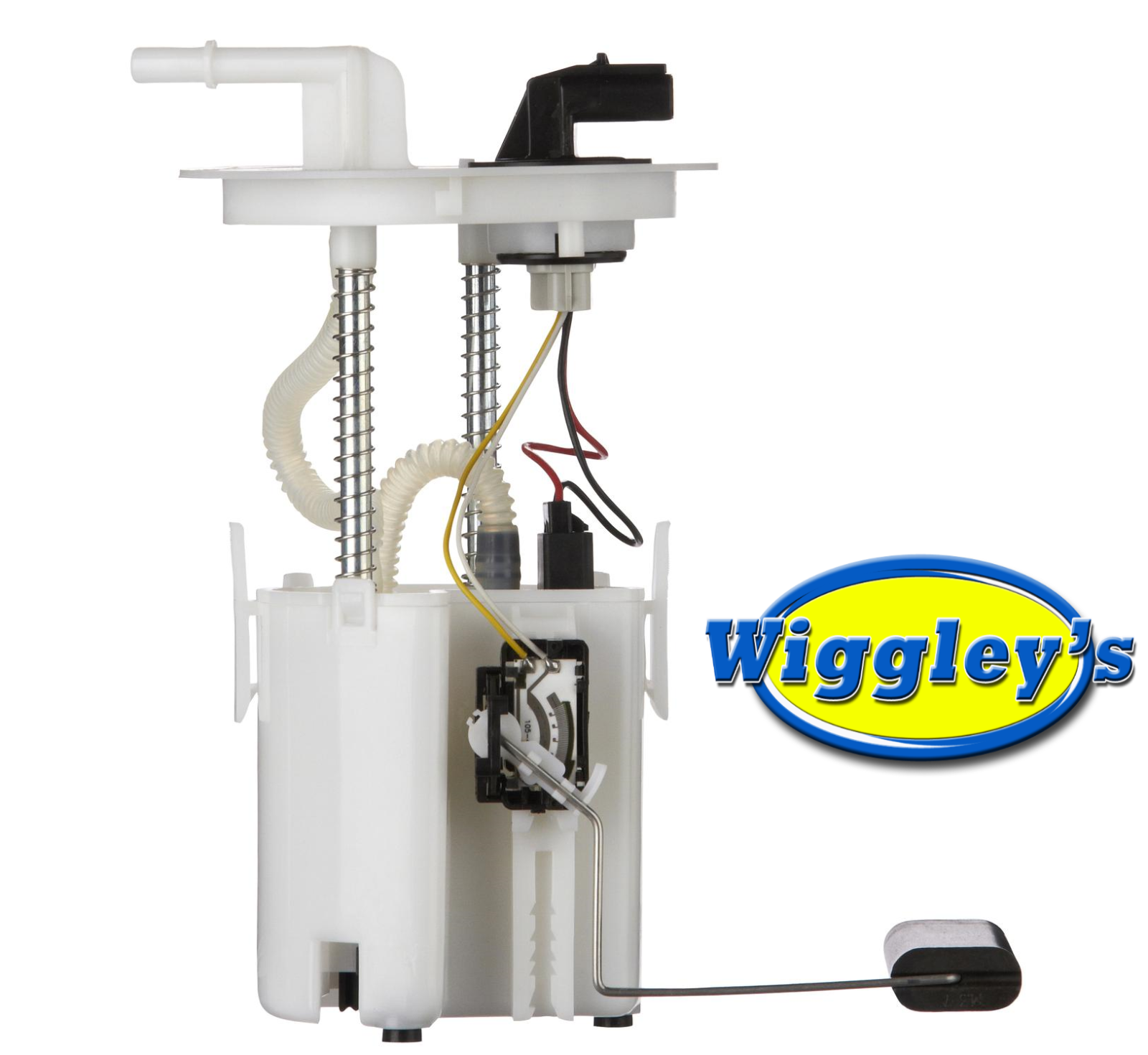 FUEL PUMP MODULE ASSEMBLY 150027 FOR 04 05 06 FORD TAURUS MERCURY SABLE 3.0L