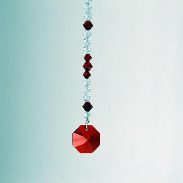 Crystal barrette bap031lsi 01