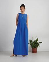 Simplicity Sportswear- XXS-XS-S-M-L-XL-XXL. - $16.73