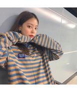 YouGeMan Fashion Hoodie Woman Autumn Clothing Korean Ulzzang Harajuku St... - $19.99
