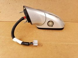 13-16 Ford Fusion Door Mirror Heated W/ Signal & AutoDim Left Driver LH (13wire) image 3