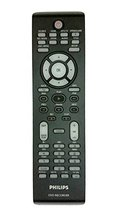 DVDR3505/37 - Genuine Philips Remote Control - $37.99