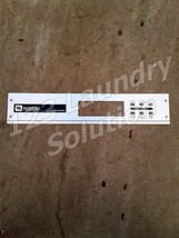 Washer Front Frame Panel For Maytag Used - $19.79