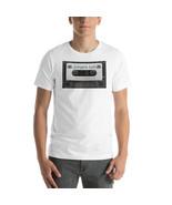 "Ripkitty ""Jumpers"" Jumpers Junt Shake Junt Shirt Memphis Antonio Forelli - $27.71+"