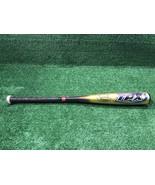 "Louisville Slugger SL23 Baseball Bat 30"" 22 oz. (-8) 2 3/4"" - $24.99"