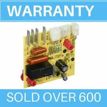 WPW10366605 Whirlpool Adaptive Defrost Board W10366605 W10135053 W10135899 - $14.60