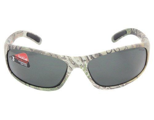 e4dee7a50a Bolle Anaconda Sunglasses - 12033 - Camo and 50 similar items