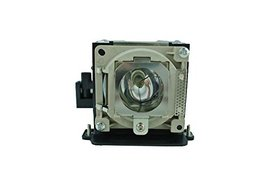 ApexLamps OEM Bulb With New Housing Projector Lamp For Benq Pb6100, Pb61... - $148.41