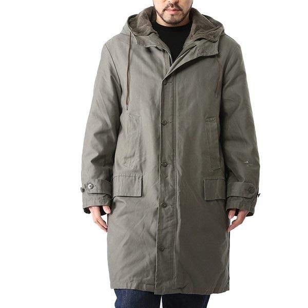 Authentic German Army olive Parka military coat jacket Bundeswehr fur lining winter flag