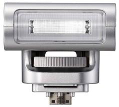 Genuine Original Samsung External Flash Lamp SEF7A for Smart Camera NX mini NXF1 image 1