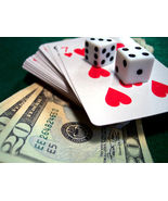 Gambling luck thumbtall