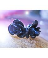 FREE Haunted EARRINGS ALLURE SEDUCE ATTRACT IRRESISTIBLE MAGICK 925 CASSIA4 - $0.00