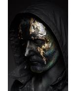 ⛧Daemonic Prince Ritual - Belphegor - Ritual for Wealth and Affluence⛧ - $313.66