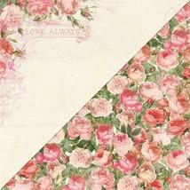 """Authentique """"Adore"""" Paper Bundle image 1"""