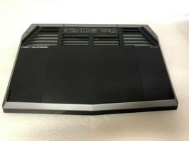 Alienware 15 R2 bottom base cover case FNMG9 - $74.25