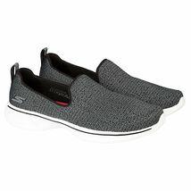 New Women's Skechers Go Walk Slip on Light Weight Walking/Athletic Comfort Shoes image 4