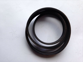 *New Replacement Belt* Jet Drill Press Model JDP-17DX JDP-17DX.BG - $15.83