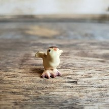Hagen Renaker Chick Bird Figure Vintage Miniature Animal Figurine - $24.18