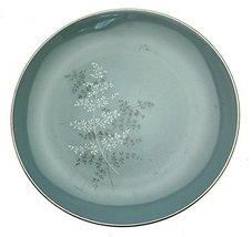 FOREST Royal Doulton Glade TC1014 6.25 Inch Plate - $11.47