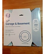 Garage & Basement Circline 32 Watt T9 Circline - $21.77