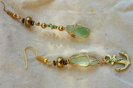 Bmc ever afloat earrings 6 thumb200