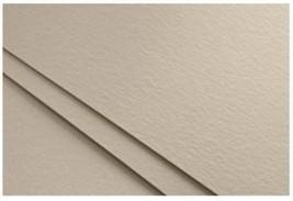 Fabriano Barre de douche Unica (Crème) Papier pour gravure - 250 g/m² - ... - $31.87