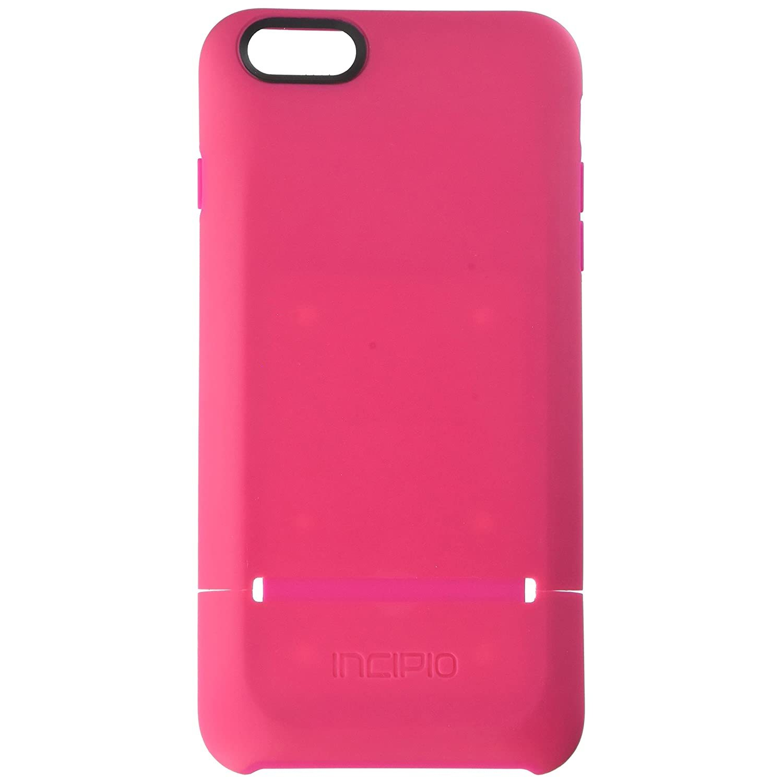Incipio Stashback for iPhone 6 Plus / 6s Plus - Pink - $21.99