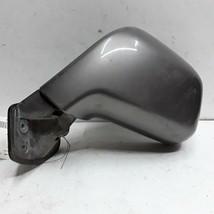 08 09 10 11 12 13 Chevy Captiva sport Saturn Vue left door mirror 5 wire... - $49.49